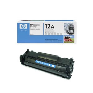 cartus-hp-12a-cartus-hp-q2612a